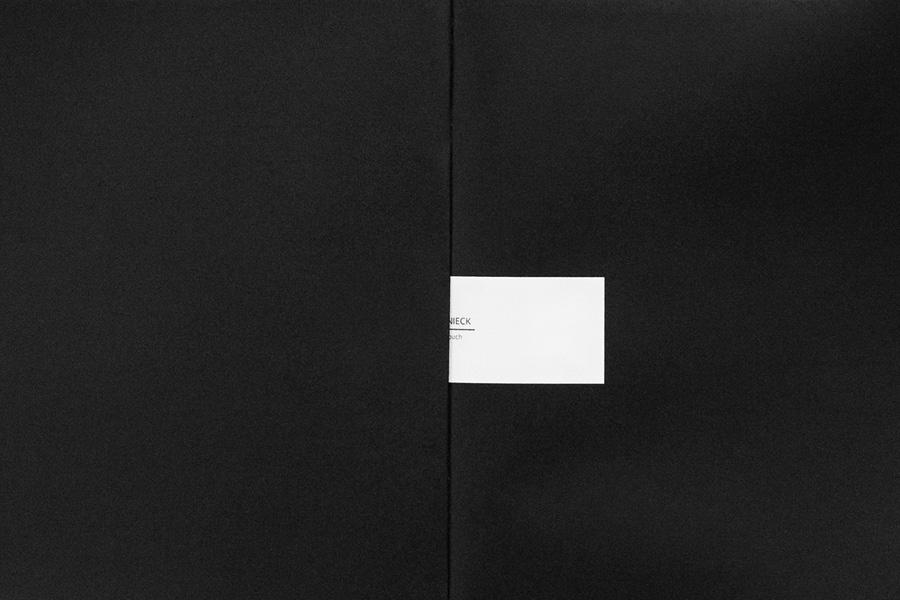 FCKBook11