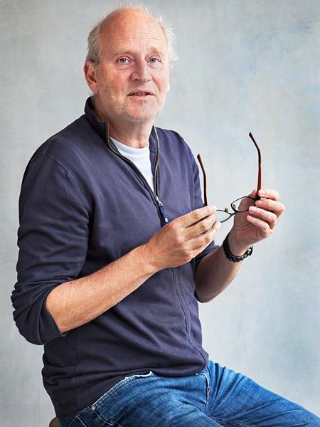 HermanKochIljaKeizer