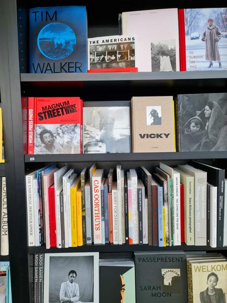 IljaKeizer_Vicky_StedelijkMuseum